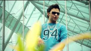 Reggaeton 2012 Abril - Mil Heridas - Dale Me Gusta