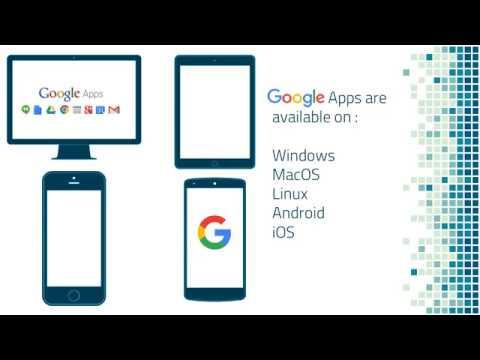 How can Google Apps benefit university communities?