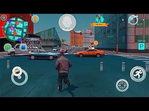 10 бесплатных игр с открытым миром на андроид …