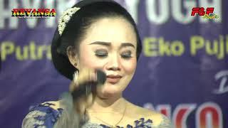 Kekasih bayangan all artis revansa Indonesia
