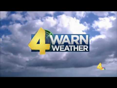 AP TV NEWSCAST - Channel 4 News Today - 11/22/16