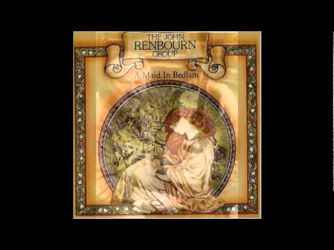 British Folk Rock Music
