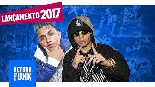 Mc Lan E Mc Fioti J Sentou Hoje - Largo o A o DJ Douglinhas MPC e DJ Iam Lan amento 2017.mp3