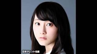 元SKE48・松井玲奈、連ドラ出演に早くも暗雲!? 初主演映画が「90%空席...