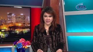 NEWS 12-05-19 P4 Tin Viet Nam