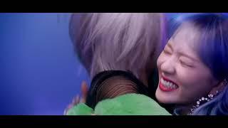 Ladies' Code (레이디스 코드) - SET ME FREE MV
