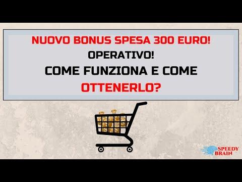 Calcolo 2020 Reddito di cittadinanza e requisiti Isee from YouTube · Duration:  9 minutes 15 seconds