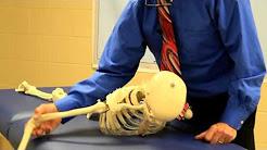 hqdefault - Swimming Shoulder Back Pain