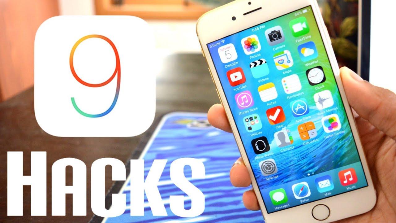 Cydia-App 'Signal': Mit Jailbreak-iPhone Funkmasten und Signalstärke orten - BASIC thinking