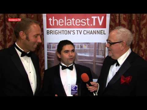 RSPCA Good Business Awards 2010 2020