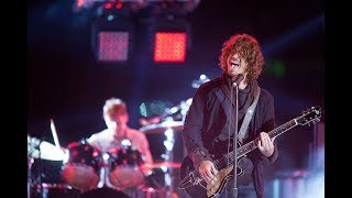 Soundgarden Black Hole Sun Live At Guitar Center