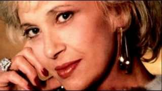 a womans needs tammy wynette elton john