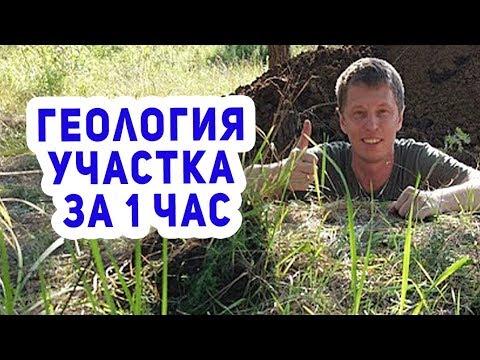 Магазин напольных покрытий в Челябинске - YouTube