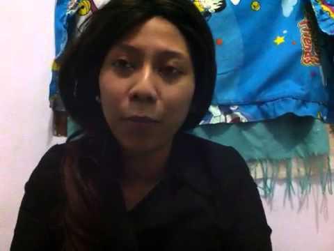 Interview ibunda vicky prasetyo - YouTube