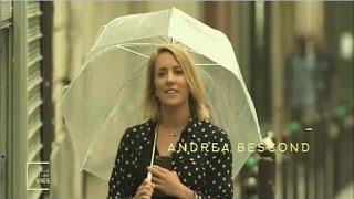 Danser pour oublier et se soigner, Andréa Bescond témoigne - Mille et une vies