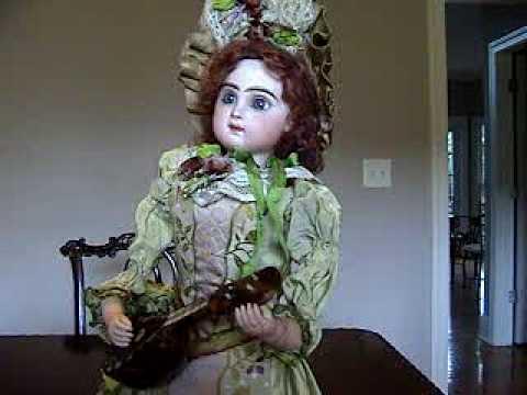 Mundos menor Ker dava Mármore jogo de habilidade Casa De Boneca Brinquedo Miniatura Mattel