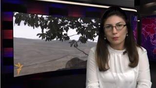 «Ազատություն» TV լրատվական կենտրոն, 30.05.2015