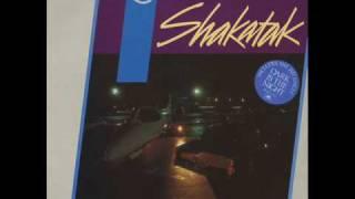 Shakatak - Slip Away