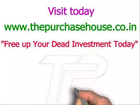 Now Move Your Non-Moving Assets | Industrial Inventory Resale | Freeup Your Dead Investment