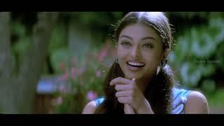 Jeans Tamil Movie | Scene 04
