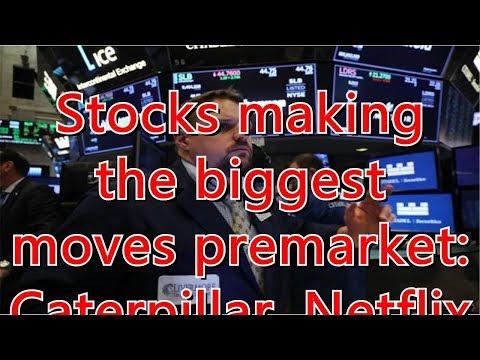 Financial News Tue Mar 13th 2012 by Corporate Profile von YouTube · Dauer:  3 Minuten 46 Sekunden