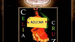 Celia Cruz -- Cha Cha Guere (VintageMusic.es)
