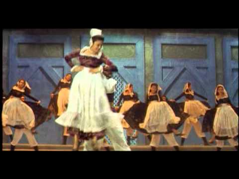 Bole Sajni Mori Sajni (Full Song) Film - Doli Saja Ke Rakhna