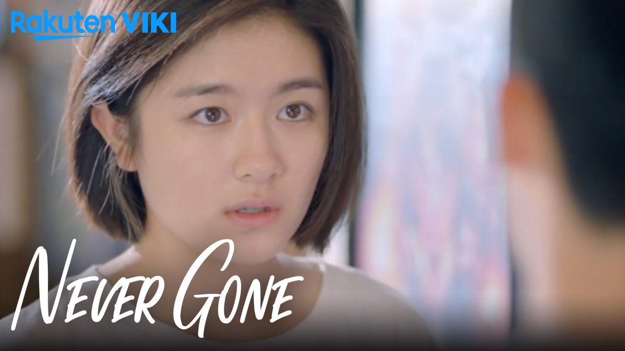 Download Never Gone - EP1 | Take My Shirt [Eng Sub]