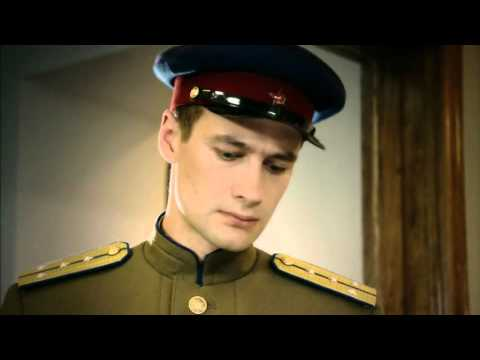 Отрыв т с  Россия, 2012, 3 серия,Боевик, боевики YouTube, Смотреть Боевики онлайн