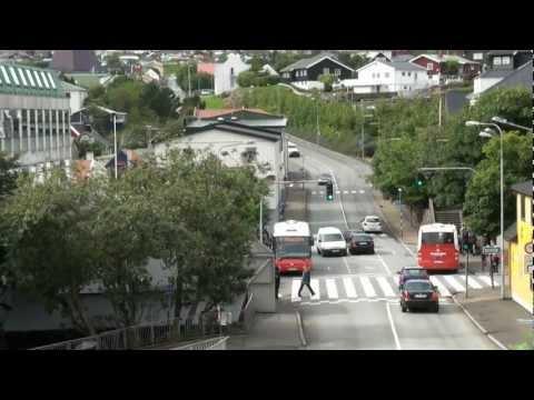 2011-08-16 Torshavn