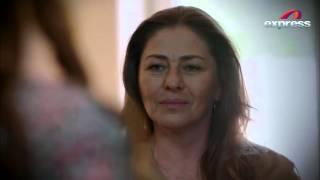 Meenay Episode 81 clip2