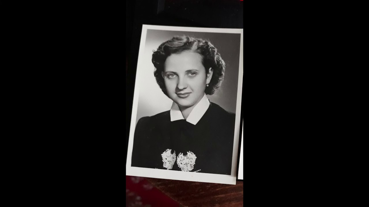 Interjú Bartha Klára tanárnővel a rendszerváltás előtti brassói magyar oktatás sorsáról