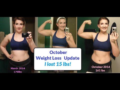 dr. habib sadeghi weight loss book