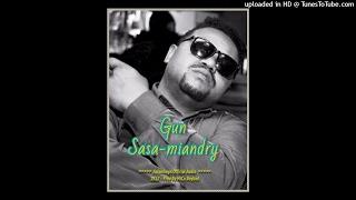 Gun - Sasa-Miandry [Jiolambups Official Audio - 2K17]