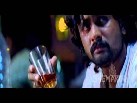 Inthi ninna preethiya  Emotional part Kannada Movie   YouTube