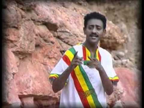 Tesfay mengesha ymrshlotijgna.flv demhit song (T.P.D.M).flv