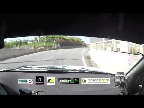 José Gomes/Penafiel Racing