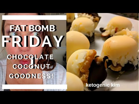 fat-bomb-friday!---chocolate-coconut-goodness---ketogenic-kim---walnuts-almonds-candy-bar