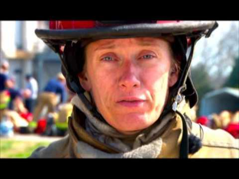 Fire Department Recruit Class @loukyfire @louisvillemayor @louareafires @loumetrohr