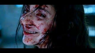 Pari (2018) Full Movie All Horror Scene | Anushka Sharma | Parambrata