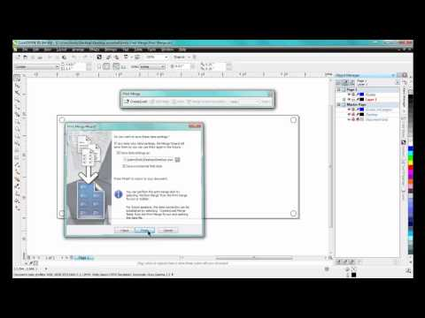 how to create sequential ticket number microsoft word