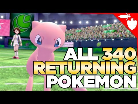 340-pokemon-that-could-be-returning-in-pokemon-sword-and-shield-[theory]