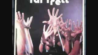 Fal Frett - Fall Frett (Jacky Bernard) - French Indies jazz-funk