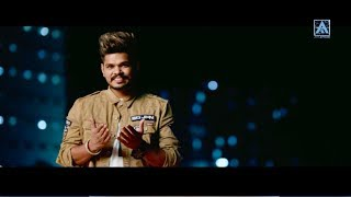 Sucha Yaar-Enna Khush Rakhunga [Official Trailer] | Art Attack | Romantic Punjabi Song 2017