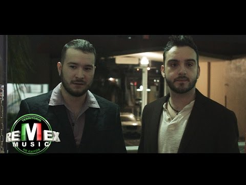 Latente - Ella Te Engaña (Video Oficial)