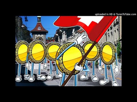 Bitcoin The All Time High King, Bitcoin In Switzerland And Bitcoin Price Survey - 143