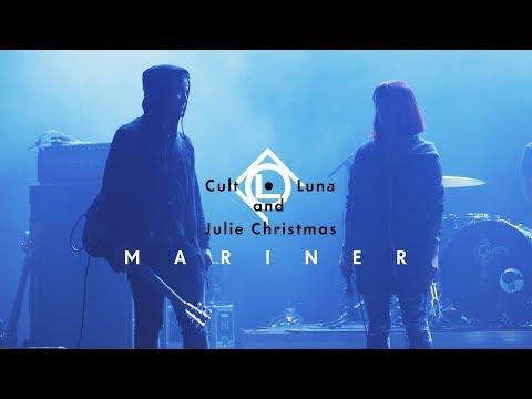 MARINER Documentary [short version]