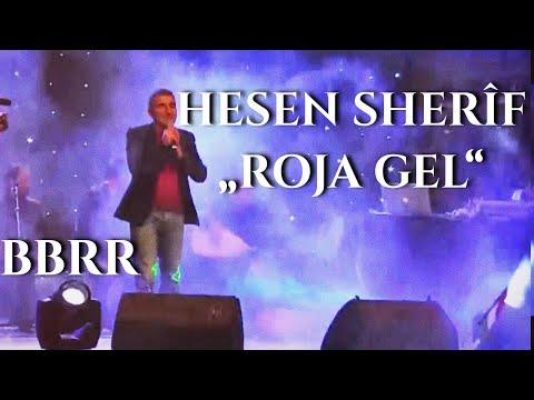 Hesen Sherif - Roja Gel (Music Prod. By Renas Miran)