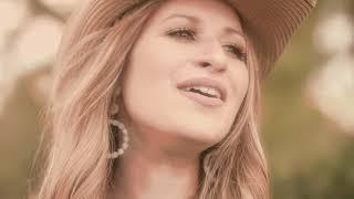 Tov Lehodot by Franciska ft. Maayan Davis *Kolisha