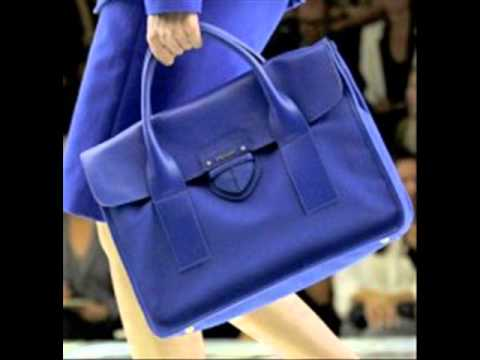 fake prada tote bag - 2011 Prada Handbags! Discounted Prices! Save now! - YouTube